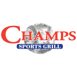 26c1d1336 Champs Sports Grill Altoona • Pages