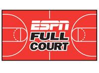 ESPN Game Plan